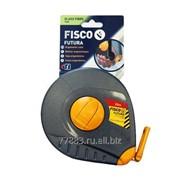 Рулетка Fisco FT20/9 фото