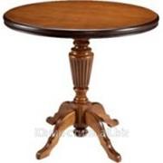 Чайно-кофейный стол фото