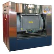 Штуцер для стиральной машины Вязьма ЛБ-30.11.00.002 артикул 103248Д фото