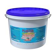 Пластер мраморный TINA 15кг Артикул 15.616 фото