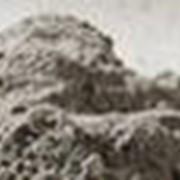 Высокоглиноземистый цемент