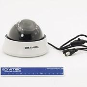 AHD видеокамера Divitec DT-AC9600DVF-I2 фото