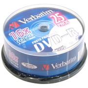 Носитель данных DVD-RAM фото
