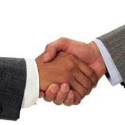 Организация поставок товаров по конкурентным ценам. фото