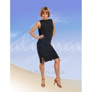 Платье латина Talisman ПЛ-486 фото