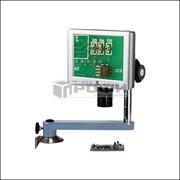 Видеомикроскоп CT-2200 USB с дисплеем (Х10-Х100)