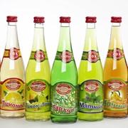 Покровские лимонады фото