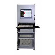 Установка для автоматизации неразрушающего контроля УПНК фото