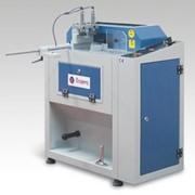Aвтоматический станок для фрезерования торца импоста фото