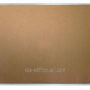120x90 см inФОРМАТ алюминиевая рамка фото