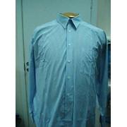 Рубашка мужская Club Marine арт.139 фото