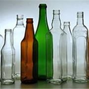 Стеклотара новая в ассортименте, Бутылка, Стеклотара, Стекло бутылка, Стеклотара фото