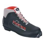 Ботинки беговые лыжные Botas Aspen 32 фото