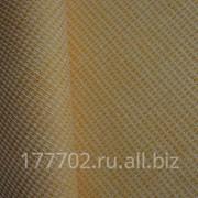Ткань полотенечная Цвет 3 рисунок Вафелька