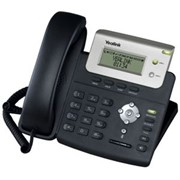 Телефон Yealink SIP-T20P фото