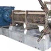 Оборудование по производству каучука фото