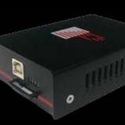 Система управления лазерами Flashback 3 фото