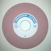 Заточные диски фото