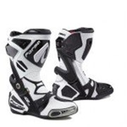 Forma Ботинки ICE PRO WHITE фото