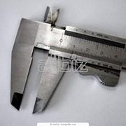 Инструмент измерительный