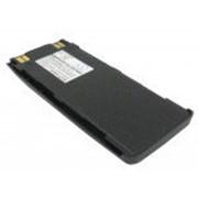 Аккумулятор для Nokia 6225 - Craftmann фото