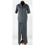 Мужская пижама Модель 058