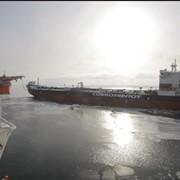 Испытания по электромагнитной совместимости морского оборудования / Marine equipment (Directive 96/98/EC) фото