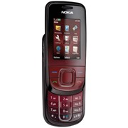 Телефон Nokia 3600 фото