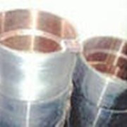 Сплавы прецизионные, компоненты термобиметаллов фото
