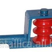 Трубогиб ручной ТР - 1 фото