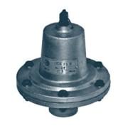 Клапаны предохранительные сбросные ПСК-25П-Н(В), ПСК-25Н(В)