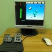 Устройства ПроЭмулятор для слесарей-сборщиков фото