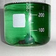 Сульфат Железа Ferix-3 раствор фото
