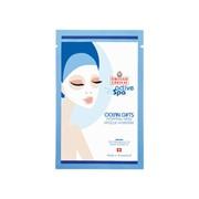 Увлажняющая маска Артикул: PNK-475-O Swisso Logical Active Spa