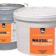 Мастика полиуретановая MaxSil PU фото
