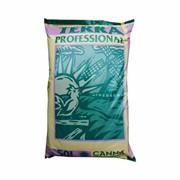 Terra Professional 50 L фото
