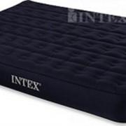 Надувной матрас INTEX 66983 фото