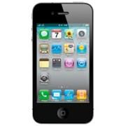 Ремонт iPhone фото