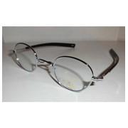 Оправа очки OC-019-1 Артикул: OC-019-1 фото