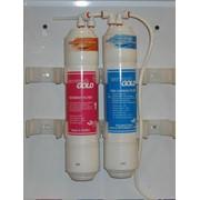 Фильтры для воды HDN 2
