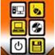 фото предложения ID 18471084