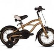 Детский велосипед 12 Ardis Cruise For Fun bmx фото