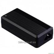 Блок питания для ноутбука HuntkeyHKA06519533-8J 65W Ultra фото