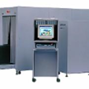 Рентгенотелевизионная установка HI-SCAN 85120, Техника досмотровая фото