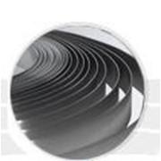 Лента стальная упаковочная ГОСТ 3560-73 фото