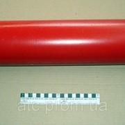 Гидроцилиндр 2ПТС-4 3-х штоковый фото