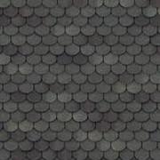 Гибкая битумная черепица Танго (гарантия 30лет) фото