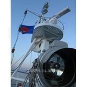 Проверка средств радионавигационного оборудования фото