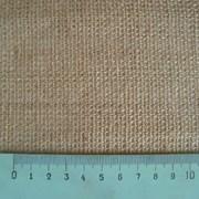 Ткань упаковочная (мешковина) фото