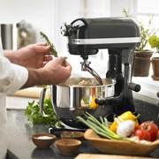 Ремонт кухонного комбайна. Ремонт кухонной техники фото